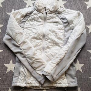 Northface Womens Jacket  Small